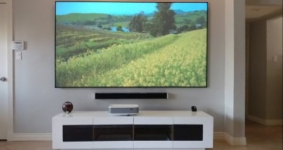 Ekran Elite Screens AR90H-CLR